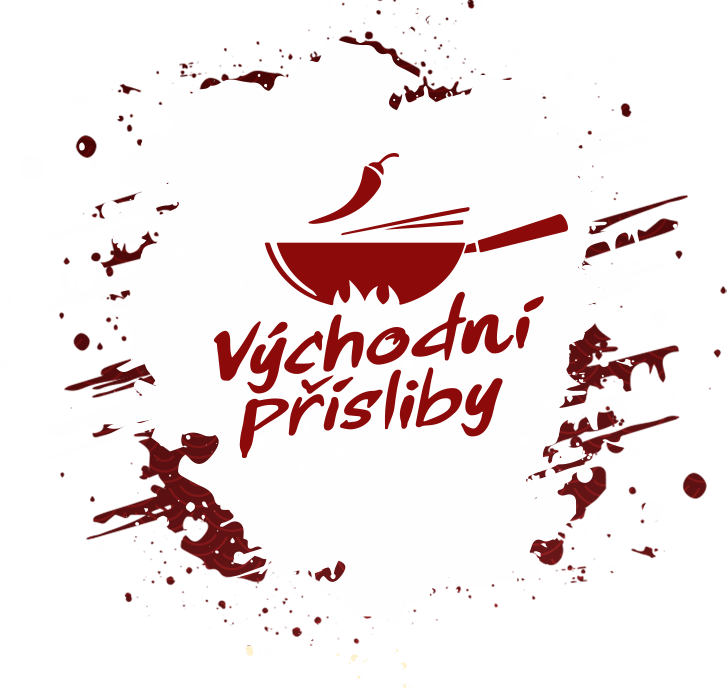 vychodniprisliby_logo_head